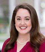 Emily Dennison's Profile Image