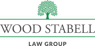 Wood Stabell Law Group, PLLC